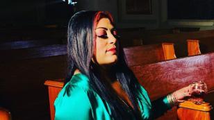 El mensaje de La India tras el fallecimiento de uno de sus músicos
