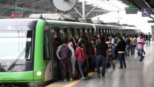 En la Universidad de San Marcos habrá estación de la Línea 2 del Metro (VIDEO)