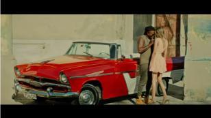 ¡Escucha aquí la nueva versión de la canción 'Un beso' de Los 4 de Cuba! (VIDEO)