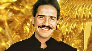 Especial Salsa de Siempre: 22 canciones de Frankie Ruiz