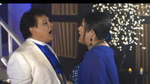 ¡Conoce a los salseros nominados al 'Grammy Latino 2016'! (VIDEO)