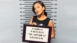¡ESTRENO! Daniela Darcourt lanzó el videoclip de su tema inédito 'Señor mentira'
