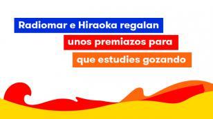 ¡Conoce a los ganadores que estudiarán gozando gracias a Radiomar e Hiraoka!