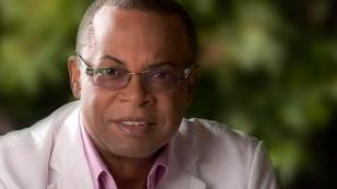 Falleció el cubano Adalberto Álvarez por coronavirus