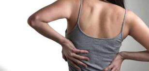 La fibromialgia es el mal que afecta a muchas mujeres