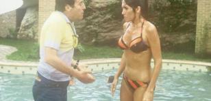 ¿Florinda Meza cumplirá último sueño de 'Chespirito'?