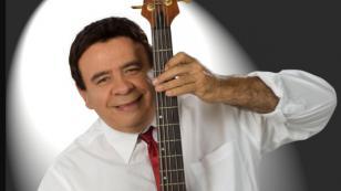 Fruko y sus Tesos celebra 50 años de vida artística con concierto