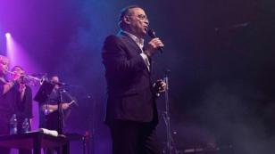 Gilberto Santa Rosa cumple 57 años: ¿Quién fue su mayor inspiración en el mundo de la salsa?