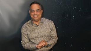 Gilberto Santa Rosa podría lanzar su propia serie