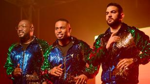 Grupo Niche: 'Algo que se quede' fue elegida como la salsa más importante del verano
