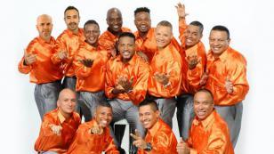 Grupo Niche realizará concierto en marzo en Lima