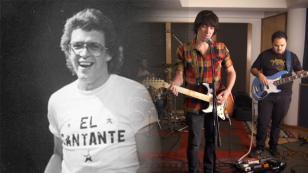Héctor Lavoe y otros clásicos vuelven en nuevas versiones de Fania. ¿Qué te parecen? [VIDEOS]