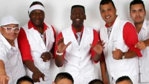 Hermanos Cartagena, Deyvis Orosco y más artistas se presentarán en un concierto en Independencia