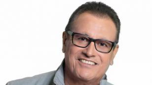 Ismael Miranda reveló que superó el cáncer que padecía