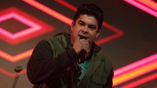 Jerry Rivera cantará en Lima su nueva canción 'Vuelve'