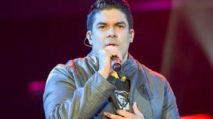 ¿Qué artista colaboró con Jerry Rivera en su nueva canción?