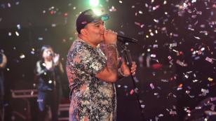 Josimar se alista para el lanzamiento de 'El aventurero', su nueva propuesta musical
