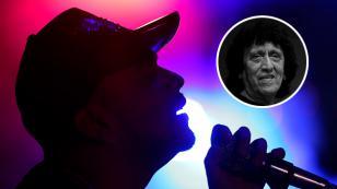 Josimar se despidió de su animador Jorge Muñoz con emotivo video en redes sociales