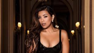 Kate Candela anuncia lanzamiento de temas inéditos para su carrera como solista