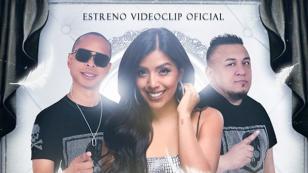 Kate Candela y Orquesta N'Samble lanzaron el videoclip del tema 'Yo te extrañaré'