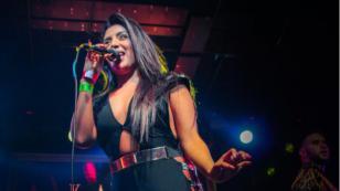 ¿Kate Candela y Yahaira Plasencia juntas en nueva canción?