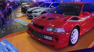 La adrenalinallega a toda velocidad a Lima con 'Hot Wheels City, el evento'