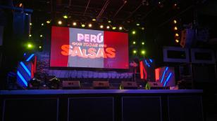 La Casa de la Salsa abre sus puertas para el primer festival online de salsa