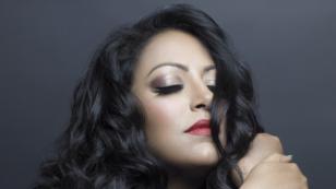 """La India """"cantará a dúo"""" con Juan Gabriel, gracias a la tecnología, en el concierto que la artista ofrecerá en Lima"""