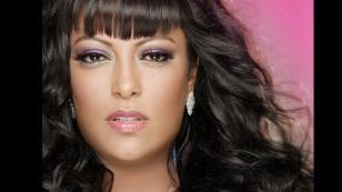 La India no fue nominada a los Latin Grammy 2017
