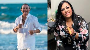 La India y Charlie Aponte cantarán juntos en El Coliseo de Puerto Rico