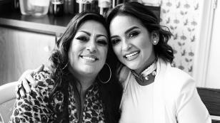 La India y Daniela Darcourt, por primera vez juntas en vivo