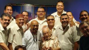 La Sonora Ponceña rendirá homenaje a su fundador en Lima