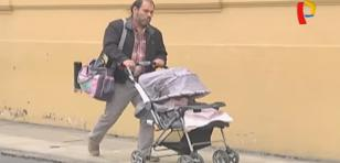 Proponen que licencia por paternidad se extienda a 15 días