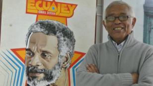 ¡Lima rinde homenaje a Ismael Rivera!