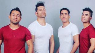 Grupo Los Barraza ofrecerá concierto en Nuevo Chimbote
