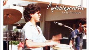 Luis Enrique confirmó que lanzará su libro autobiográfico en setiembre de 2017
