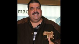 Maelo Ruiz celebrará 'Día de Salsalentín' en EE.UU.
