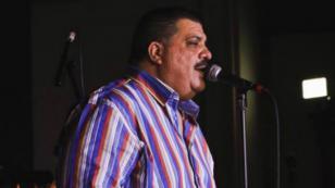 Maelo Ruiz y Los Adolescentes tocarán en Los Ángeles