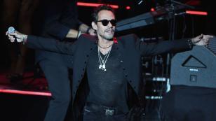 Marc Anthony: 13 expedientes salseros secretos del cantante