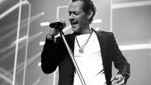 Marc Anthony: 5 éxitos salseros para bailar en su cumpleaños