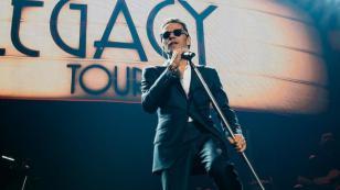 Marc Anthony alcanza cuatro nominaciones en los Latin AMAs 2019
