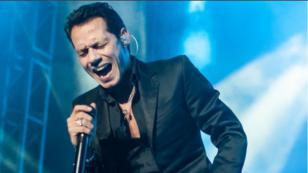 Marc Anthony realizará concierto en Arequipa
