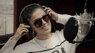 Myriam Hernández agradece a Yahaira Plasencia por interpretar sus canciones