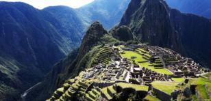 National Geographic emitirá programas sobre historia y cultura del Perú