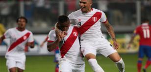 Nuevas camisetas oficiales para la selección peruana generan polémica
