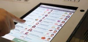 ONPE no aplicará voto electrónico en 30 distritos solo serán en 19