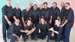 Orquesta Aragón de Cuba tocará por primera vez en Lima en 2018
