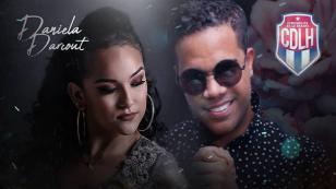 Orquesta Combinación de la Habana presentó el tema 'Por siempre te amaré', junto a Daniela Darcourt [VIDEO]