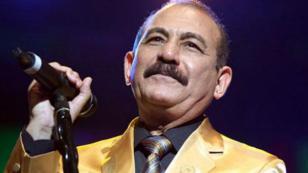 Oscar D' León y Charlie Aponte se presentarán en el Festival de Salsa de Westchester