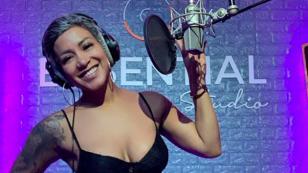 Paula Arias de Son Tentación anuncia nuevas sorpresas